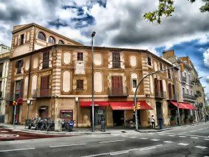 Los mejores bares de Barcelona