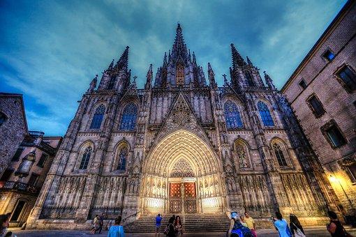 Barcelona-otra