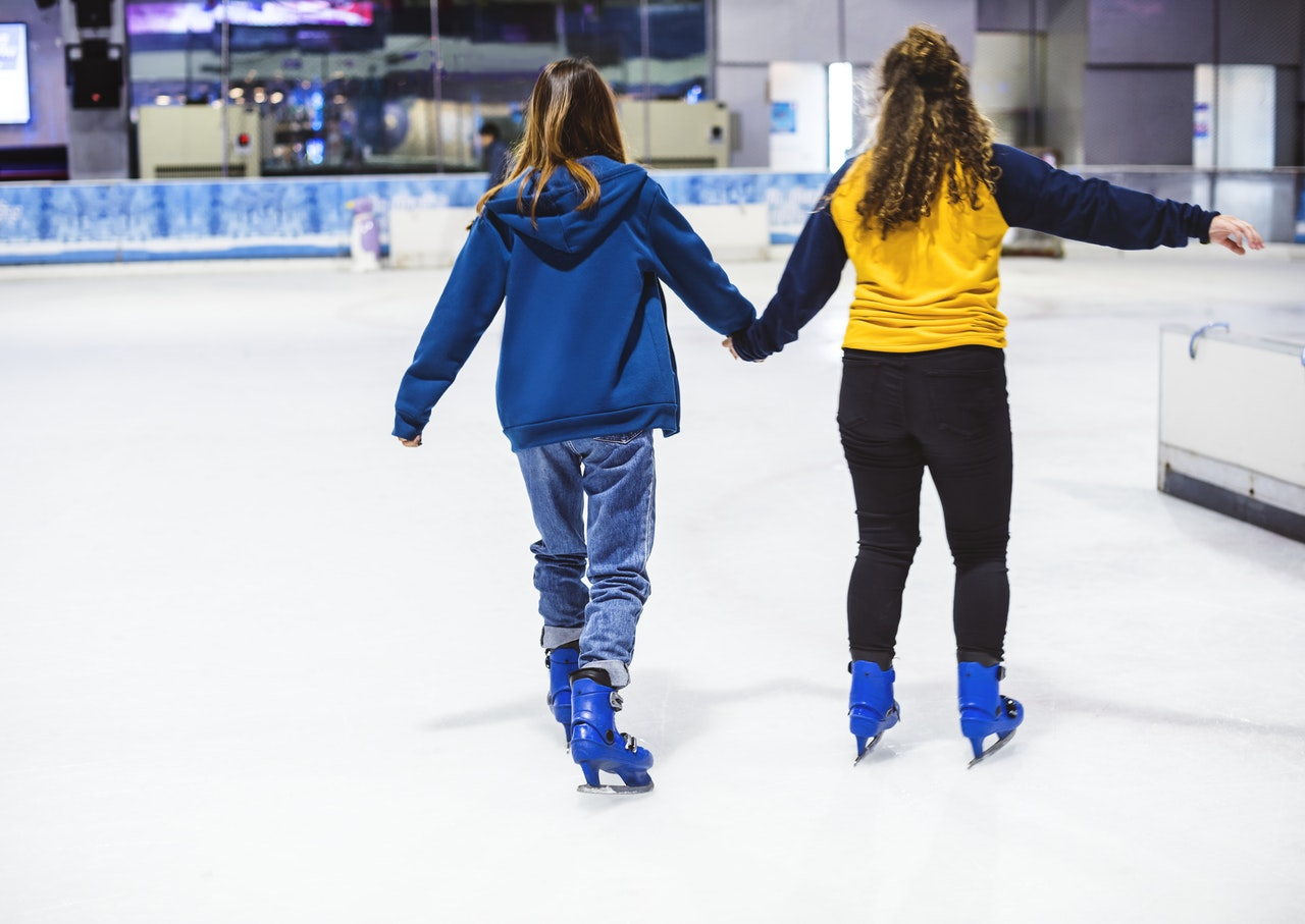 patinaje_sobre_hielo