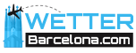 wetterbarcelona.com