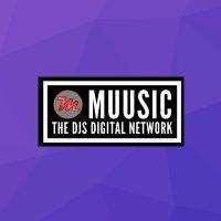 C:\Users\Win 10\Downloads\Post\jose\muusic\Muusic Coin.jpeg